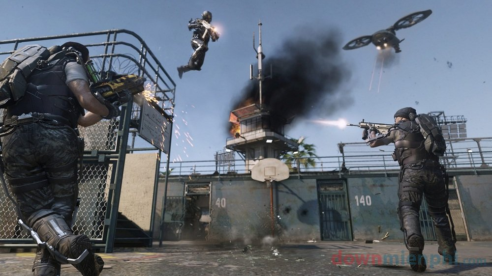 call-of-duty-advanced-warfare-6.jpg