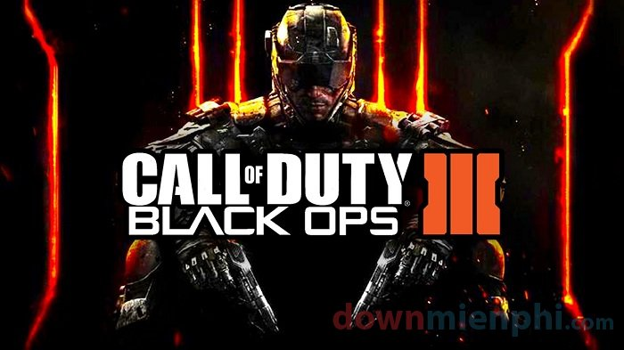 Call-of-Duty-Black-Ops-III-1.jpg