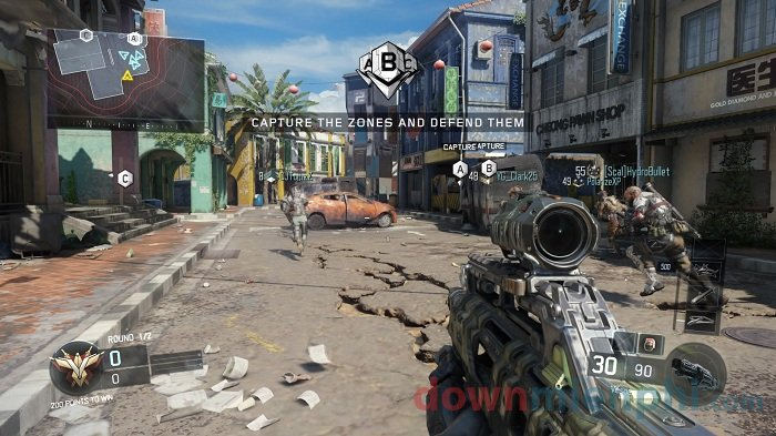 Call-of-Duty-Black-Ops-III-7.jpg