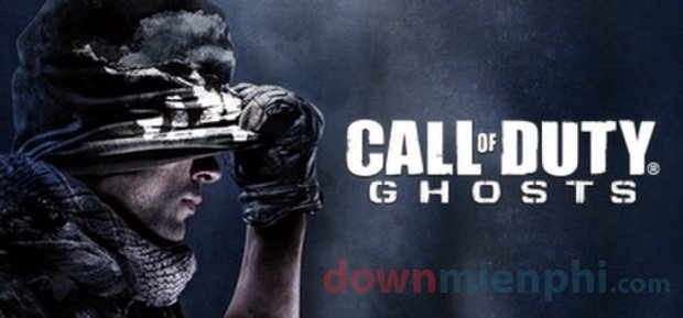 call-of-duty-ghosts-1.jpg