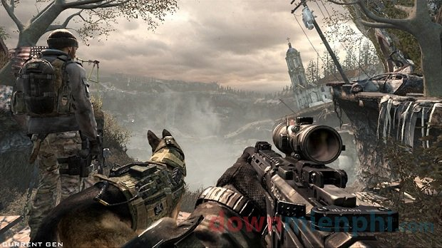 call-of-duty-ghosts-5.jpg