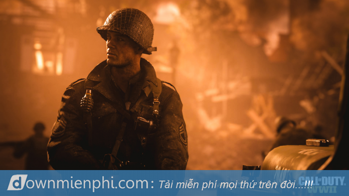 call-of-duty-wwii-digital-deluxe-4.png