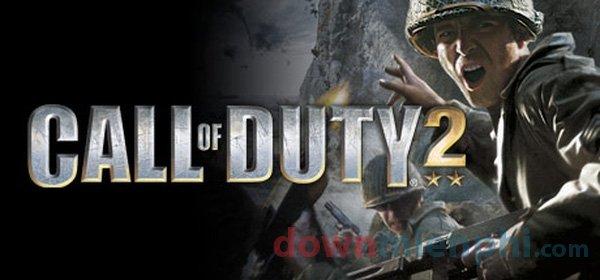 call_of_duty_2_0.jpg