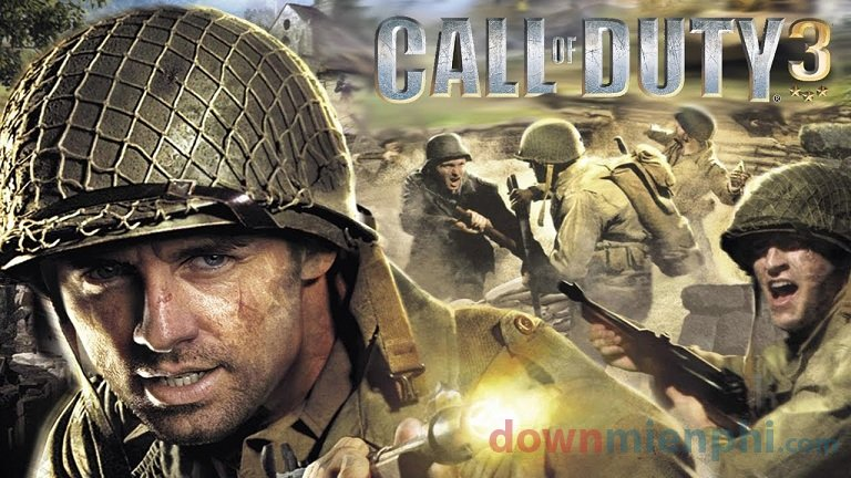 call_of_duty_3_0.jpg