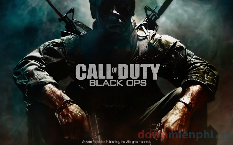 Call_of_Duty_7_Black_Ops_1.png