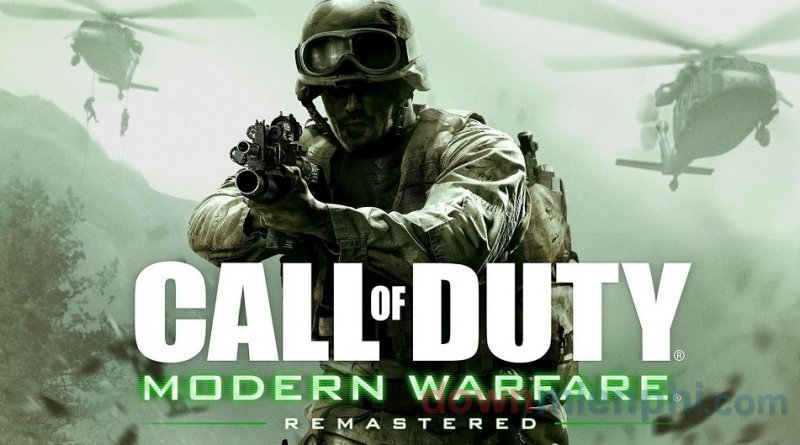 call_of_duty_modern_warfare_remastered_0.jpg
