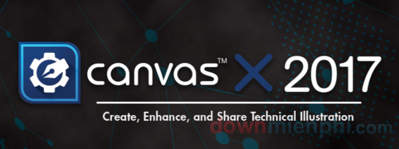 canvasx-1.PNG