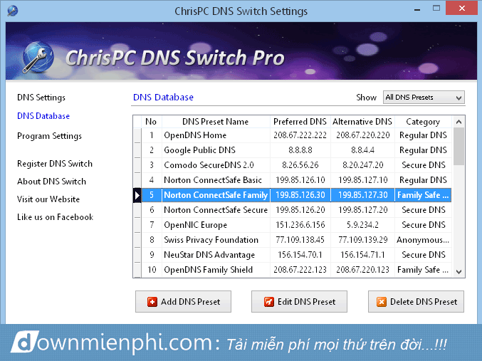chrispc_dns_switch_dns_database.png