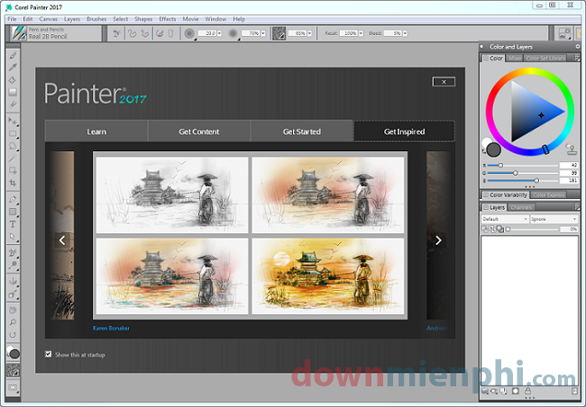 Corel-Painter-3.png