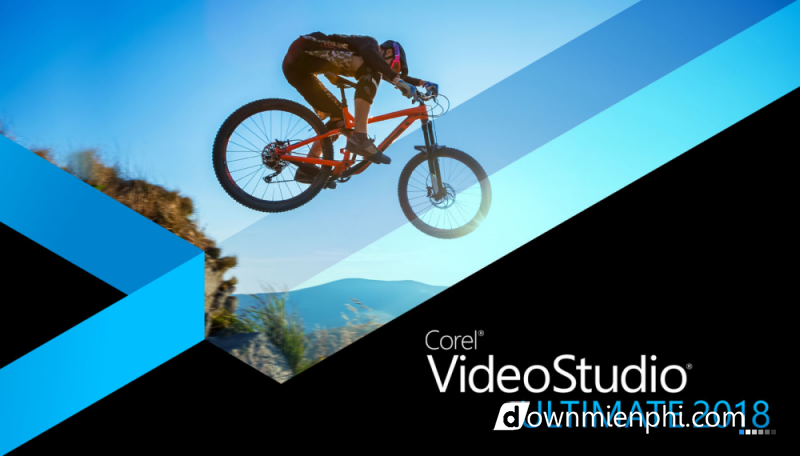 corel-videostudio-ultimate-2018-1.PNG