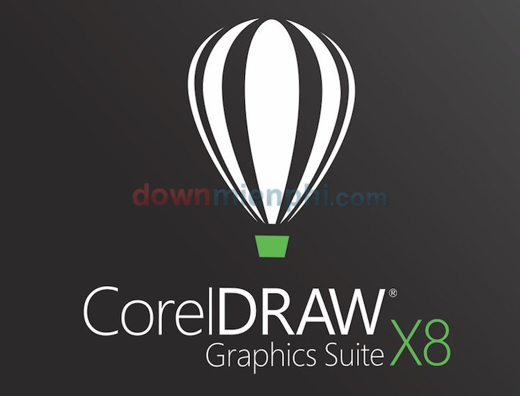coreldraw-graphics-suite-x8-1.jpg