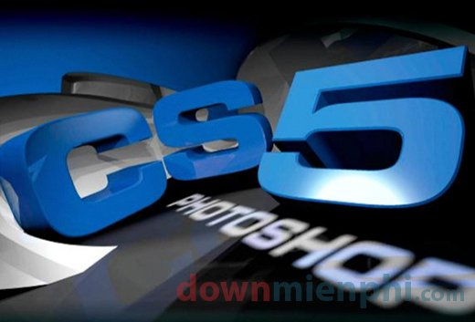 CS5-Photoshop-in-3D-detail1.jpg