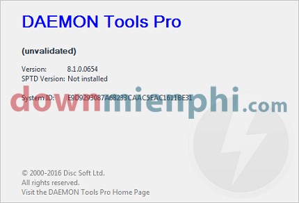 daemon-tools-pro-2.PNG
