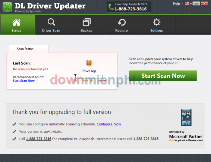 dl-driver-updater-1.PNG