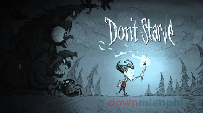 don t starve.png