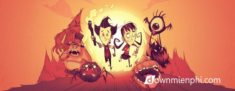 Dont-Starve-feature.jpg