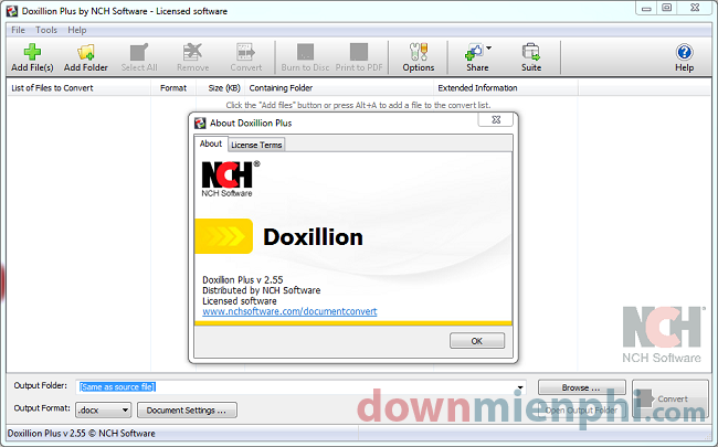 doxillion-document-converter-1.PNG