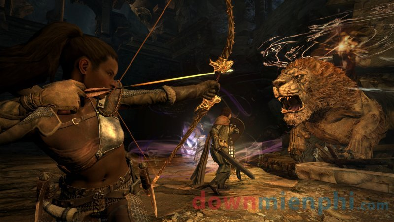 dragons-dogma-dark-arisen-1.jpg
