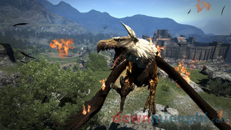 dragons-dogma-dark-arisen-3.jpg
