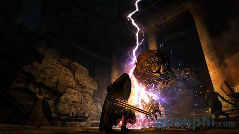 dragons-dogma-dark-arisen-4.jpg