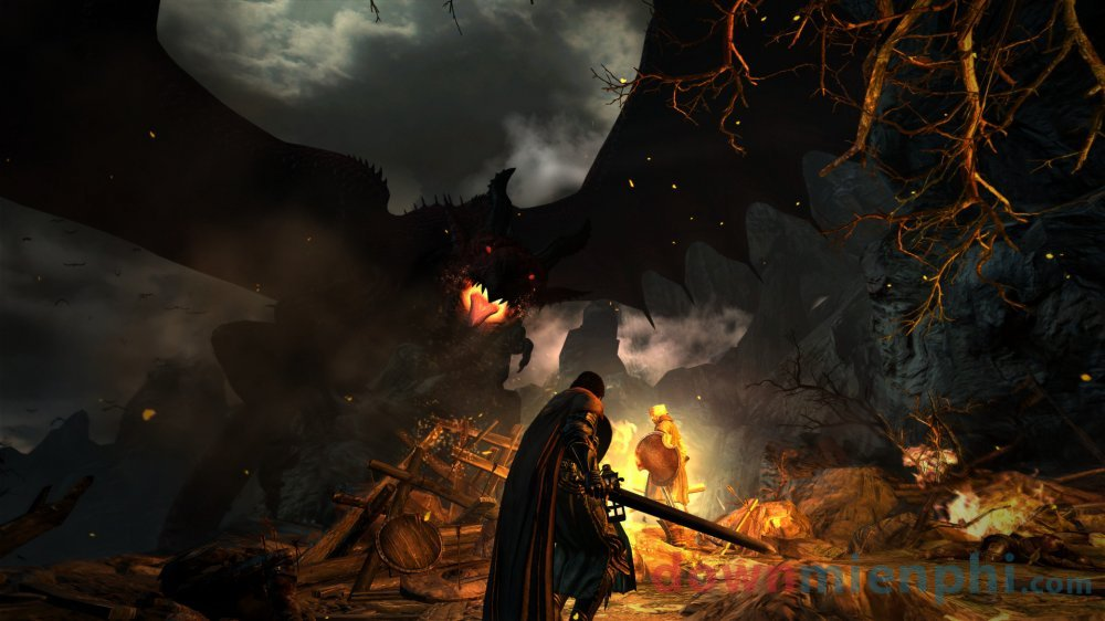 dragons-dogma-dark-arisen-5.jpg