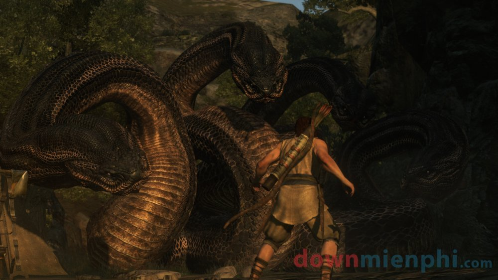 dragons-dogma-dark-arisen-6.jpg