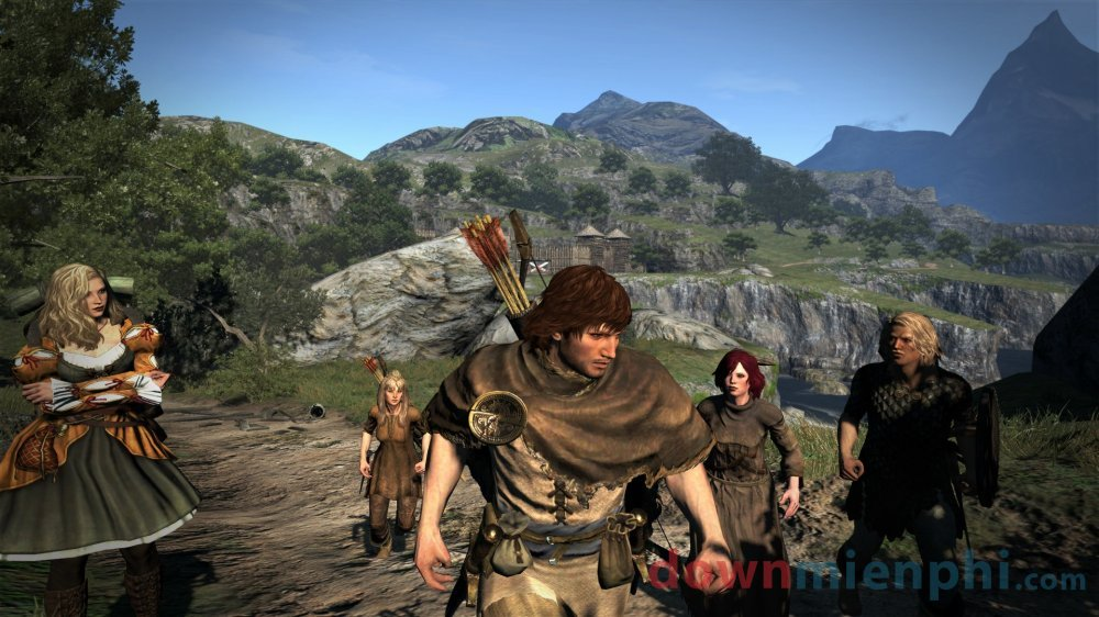dragons-dogma-dark-arisen-8.jpg