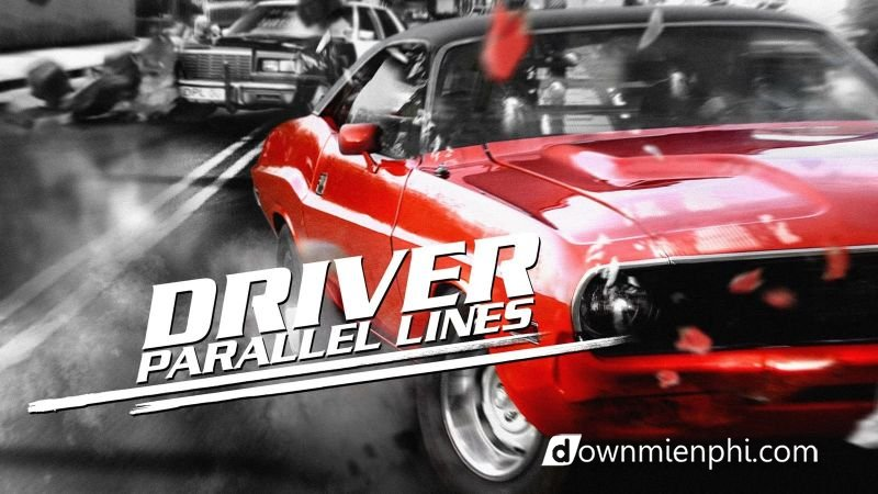 driver-parallel-lines-1.jpg