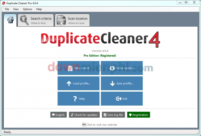 duplicate-cleaner-pro-1.PNG