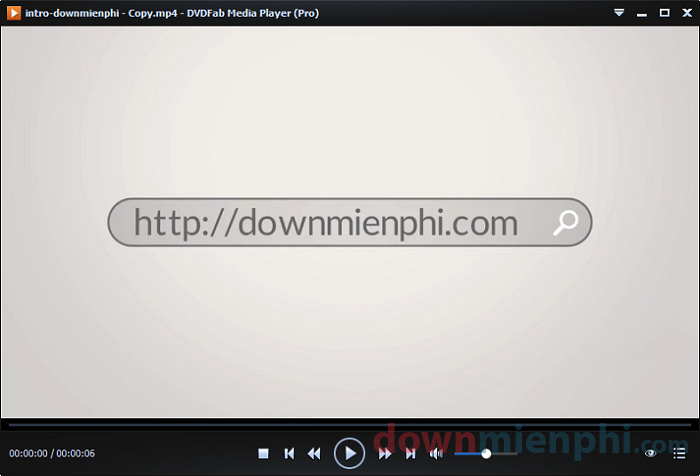 DVDFab-Media-Player-Pro-2.PNG