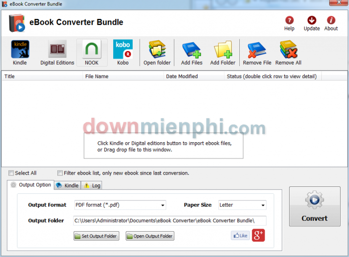 ebook-converter-bundle-1.PNG