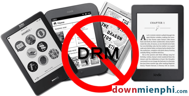 ebook-drm-removal-tools.png
