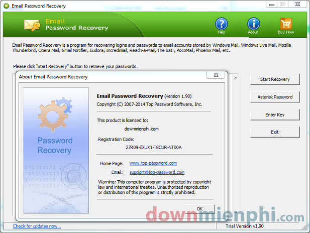 Email-Password-Recovery-1.PNG