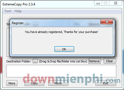 ExtremeCopy-Pro-3.PNG