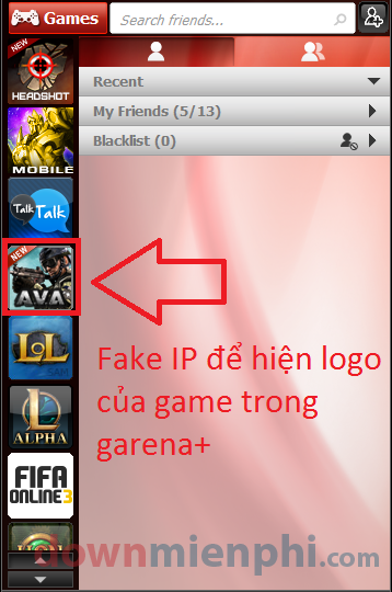 fake-ip-5.PNG