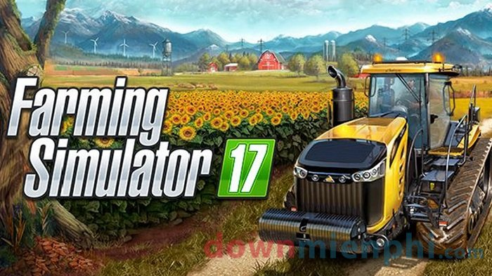 Farming-Simulator-17-1.jpg