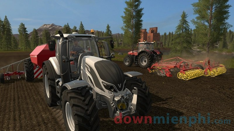 Farming-Simulator-17-2.jpg