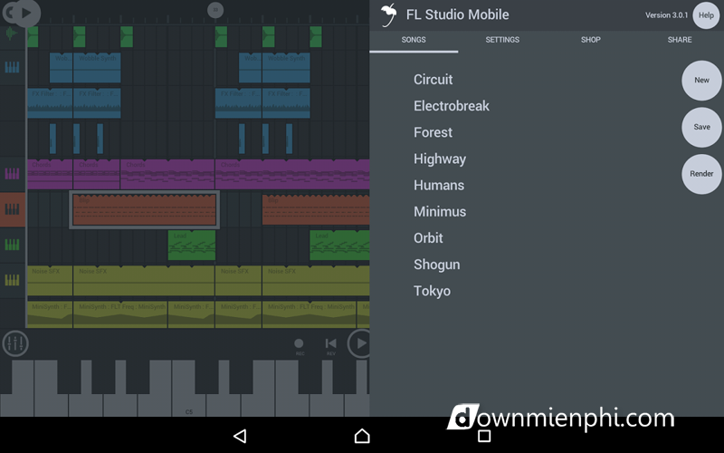 FL-Studio-Mobile-1.png