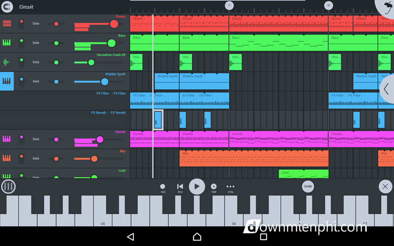 FL-Studio-Mobile-3.png