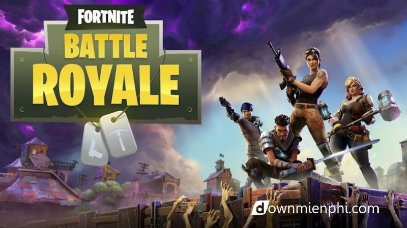 fortnite-battle-royale_1000x562.jpg