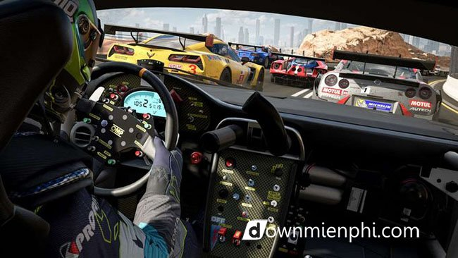 forza-motorsport-7-free-torrent-download2.jpg