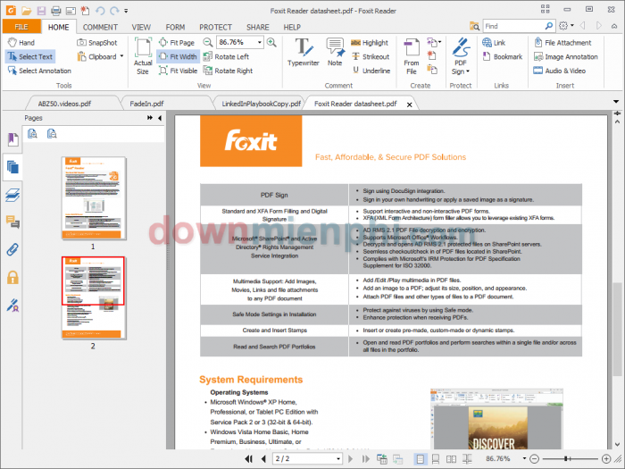 foxit-reader-01.png