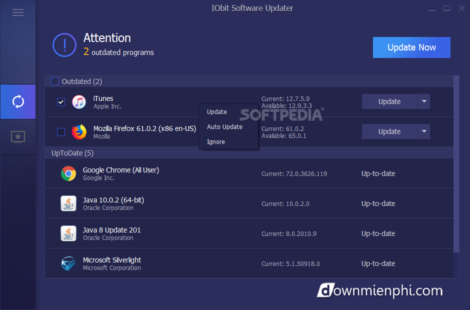 Free-Iobit-Software-Updater-Pro.png