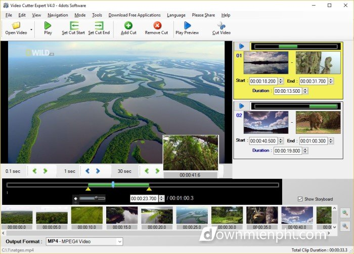free-video-cutter-expert-main-screen-v4.0-700-501.jpg