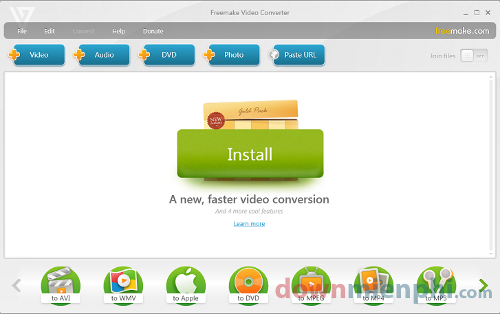 Freemake_Video_Converter.png