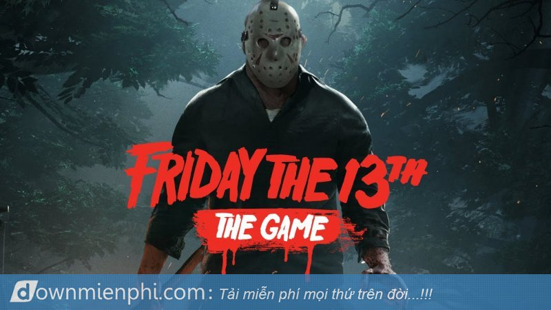 friday-the-13th-the-game-0.jpg