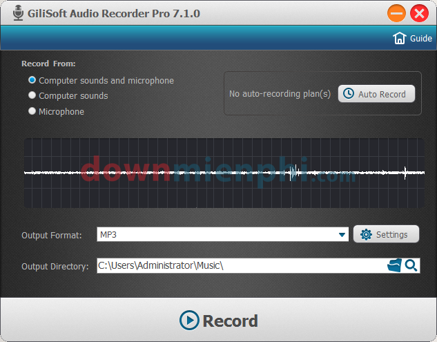 gilisoft-audio-recorder-pro-1.PNG