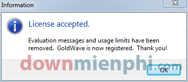 GoldWare-3.PNG
