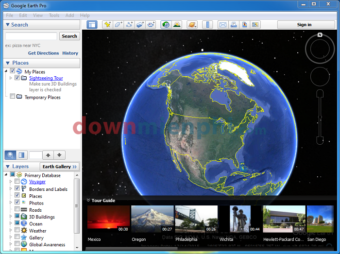 google-earth-pro-1.PNG