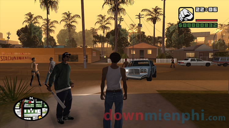 grand-theft-auto-san-andreas-2.png